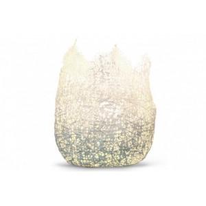 Spongia - Lampe à poser ou...