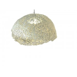 Tutu - Lampe suspension