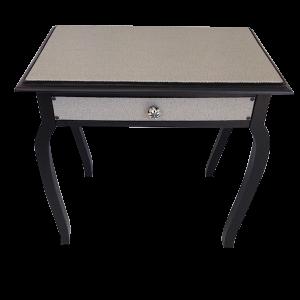 Petite table / Bureau