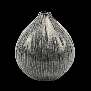 Vase - Soliflore