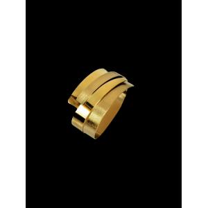 Bracelet Monolithe