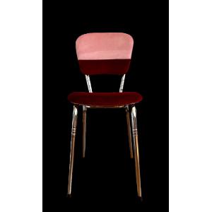 La chaise d'Ange-Marie