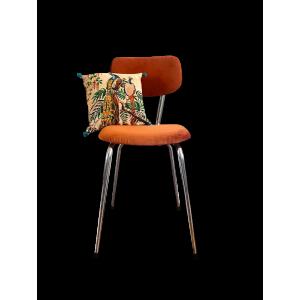 La chaise d'Arnold