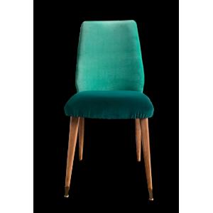 La chaise de Lisette