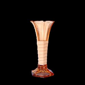 Vase - Le coquet Camille