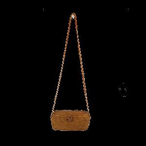 Sac ATA Bag Musette Bali