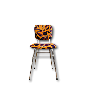 La chaise d'Édouard