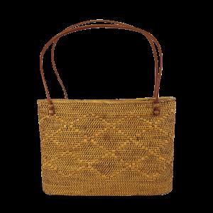 Grand sac cabas ATA Bali