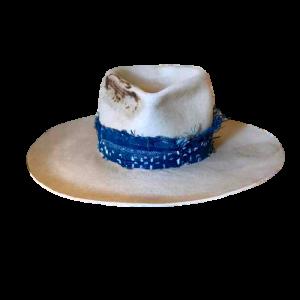 Chapeau Fedora - Joe