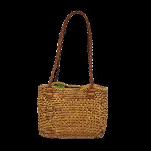 Petit sac cabas ATA Bali