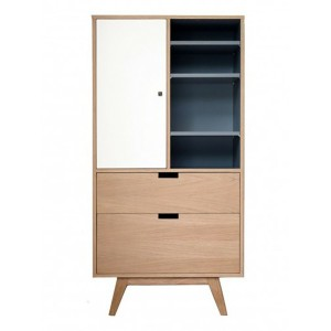 Armoire Wood are you