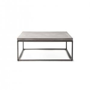 Perspective - Table basse