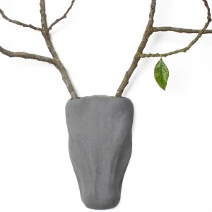 Trophy - Vase Soliflore