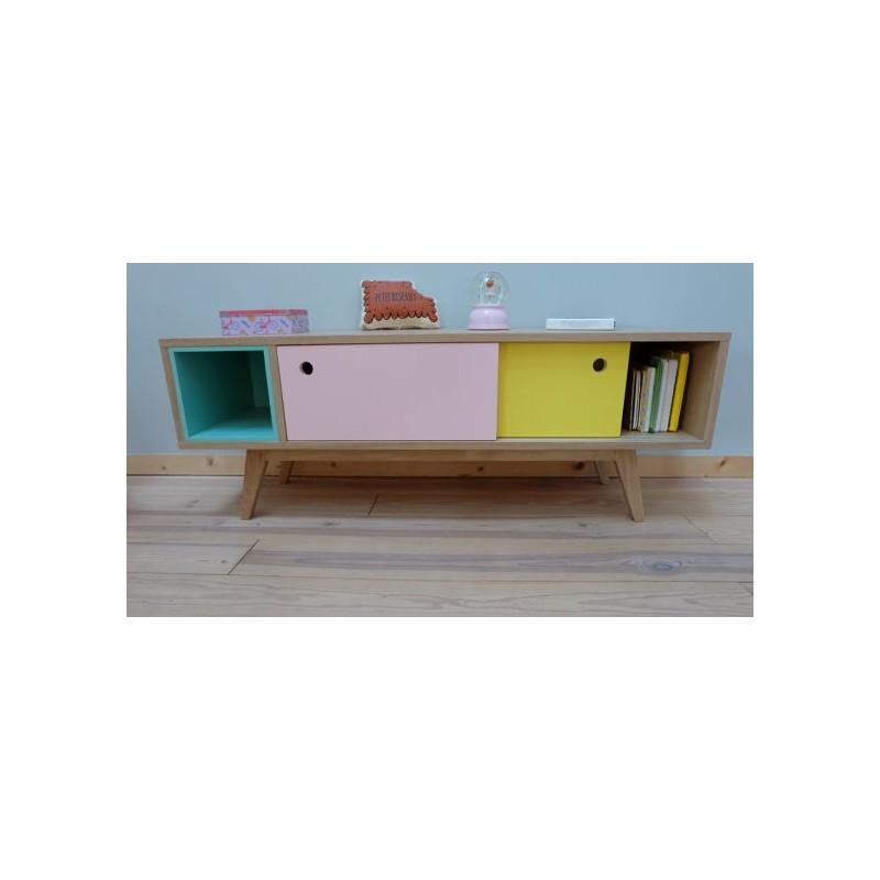 chambre enfilade 28 images r 233 am 233 nager 2. Black Bedroom Furniture Sets. Home Design Ideas
