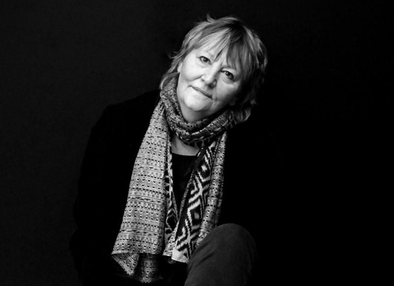 Françoise Jeannin
