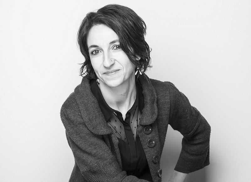 Sophia Rancatore